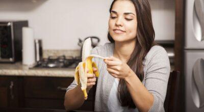 Vitaminas do complexo B são essenciais para saúde física, mental e emocional