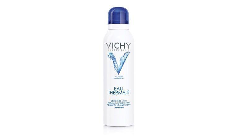 Vichy Eau Thermale 150ml por R$60,93 na Onofre