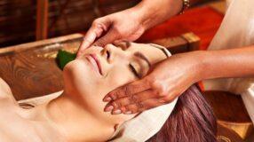 30 dicas e receitas ayurvédicas para cabelo e pele impecáveis