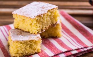 Bolo de milho: 27 receitas deliciosas para saborear em família