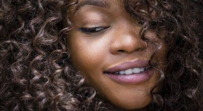 Cronograma capilar: agenda completa para recuperar até os cabelos mais danificados