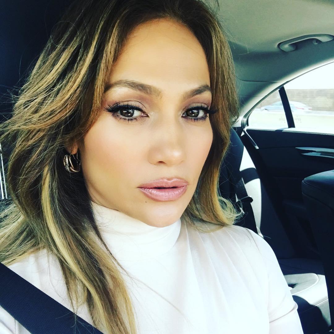 Foto: Reprodução / Jennifer Lopez