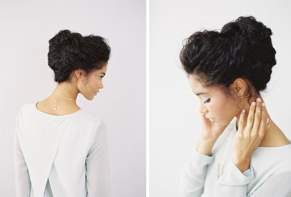 penteado-cabelo-cacheado-1