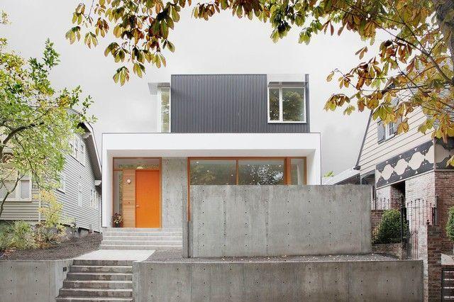 Foto: Reprodução / SHED Architecture