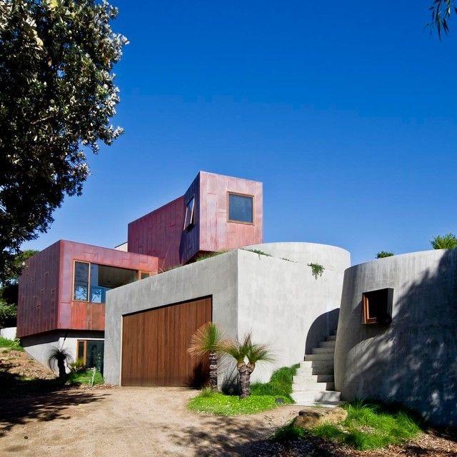 Foto: Reprodução / Auhaus Architecture