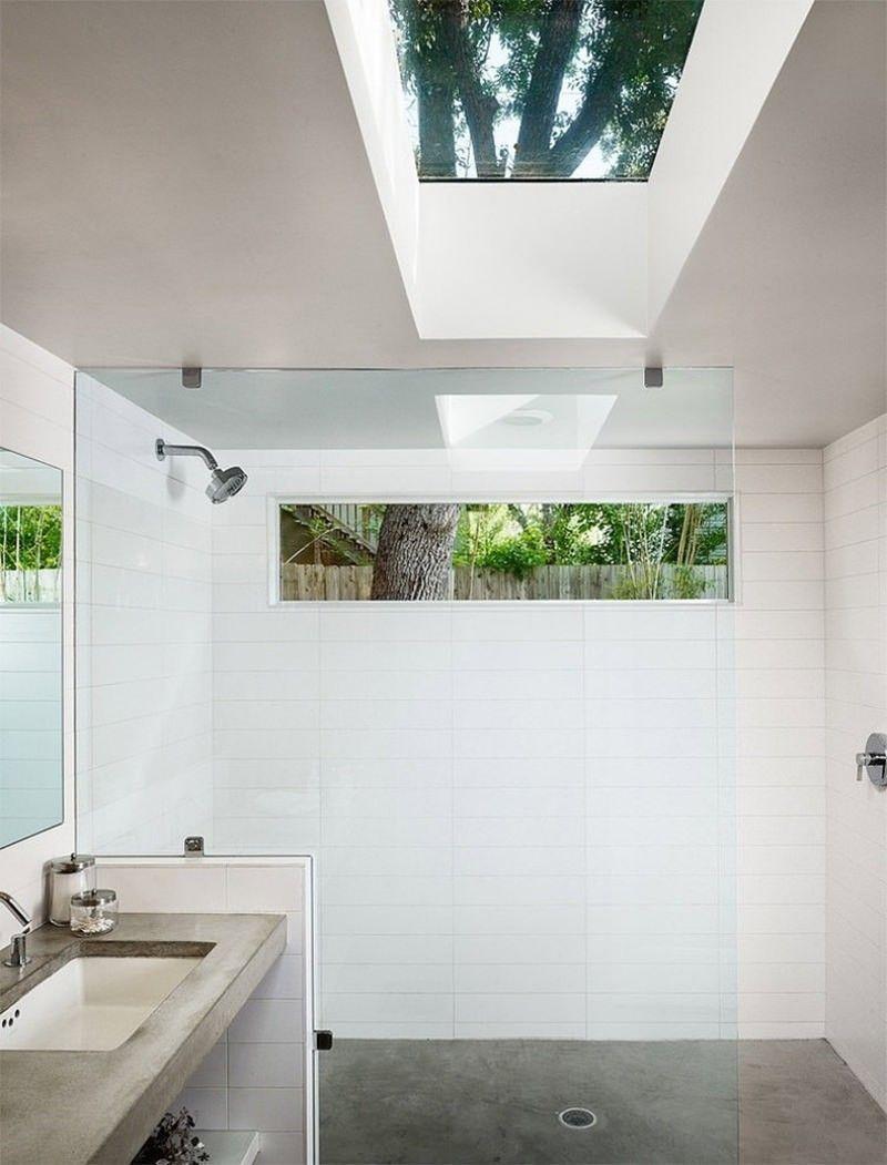 Foto: Reprodução / Clayton & Little Architects
