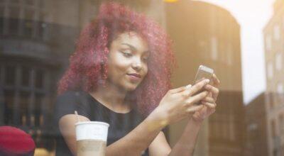 28 blogueiras de moda e beleza que você precisa seguir no Snapchat