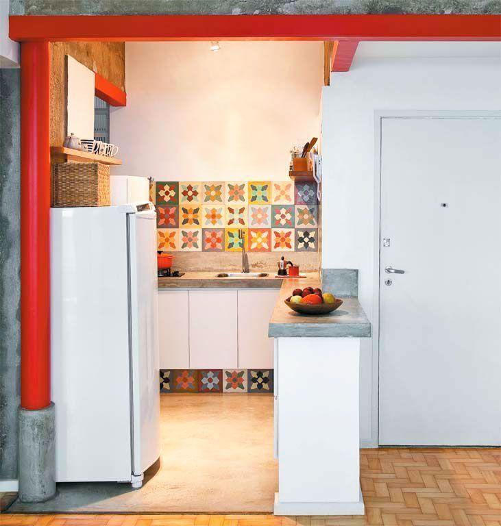Foto: Reprodução / Tavares Duayer Arquitetura