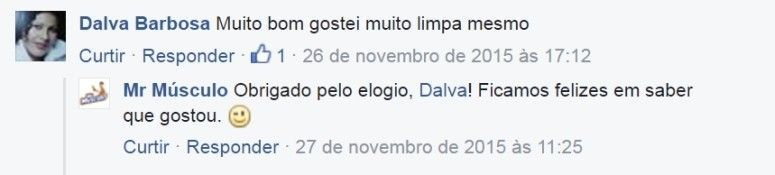 dalva-barbosa
