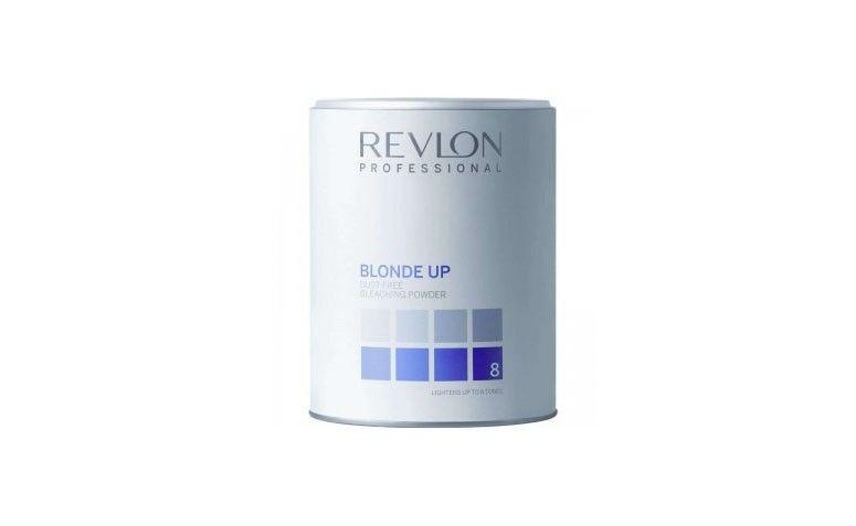 Revlon Blonde Up por R$119,90 na Plena Cosméticos