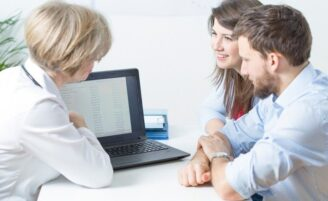 Histerossalpingografia: este exame pode te ajudar a engravidar