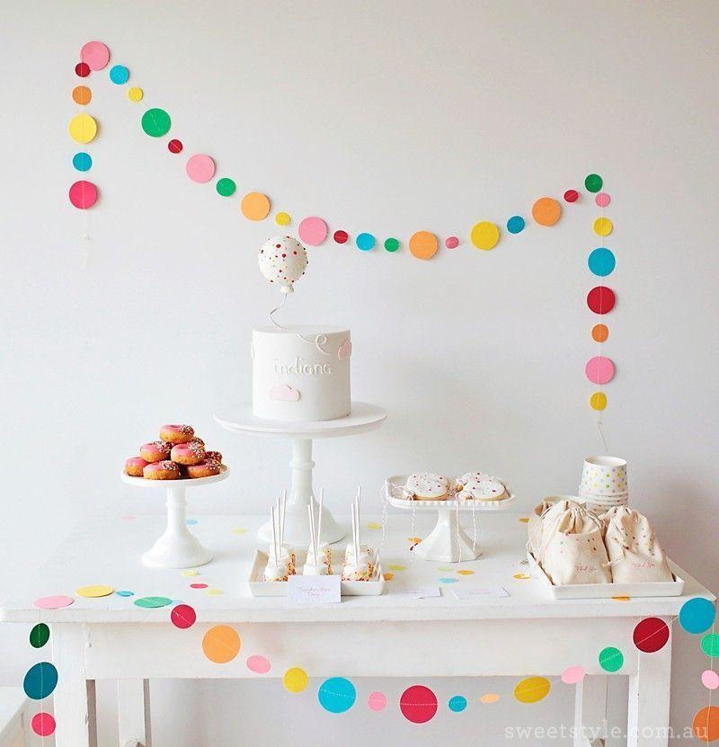 Foto: Reprodução / Sweet Style Blog