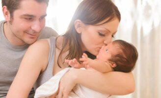 11 dúvidas comuns sobre licença paternidade esclarecidas