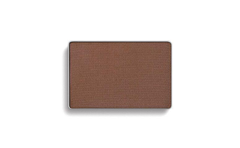 Sombra Mineral cor Cinnabar por R$25,00 no Catálogo online Mary Kay