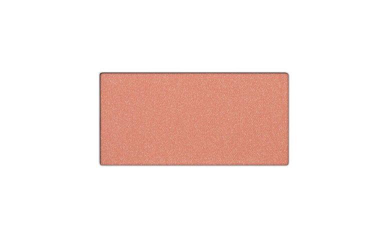 Blush mineral Shy Blush por R$35,00 no Catálogo online Mary Kay