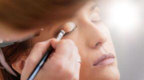 Mary Kay: os 10 produtos mais desejados da marca
