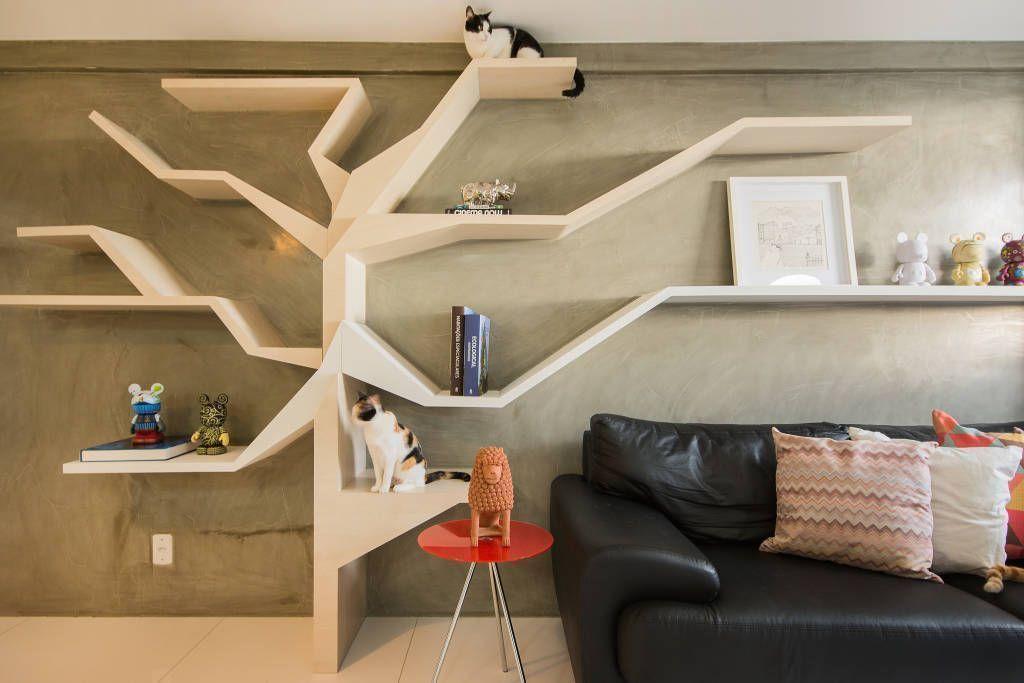 Foto: Reprodução / Fábrica Arquitetura