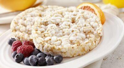48 receitas de snacks saudáveis para você fazer na sua casa