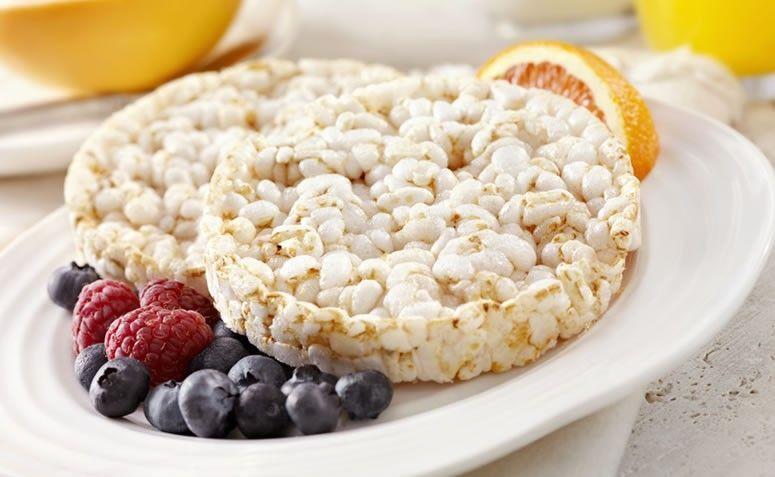 48 receitas de snacks saudáveis para você fazer hoje mesmo