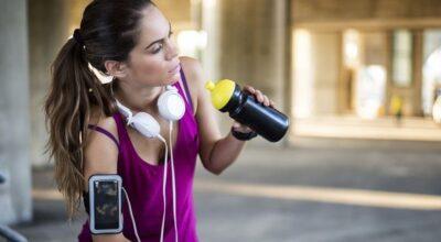 Bebidas eletrolíticas: para que servem os hipotônicos, isotônicos e hipertônicos?