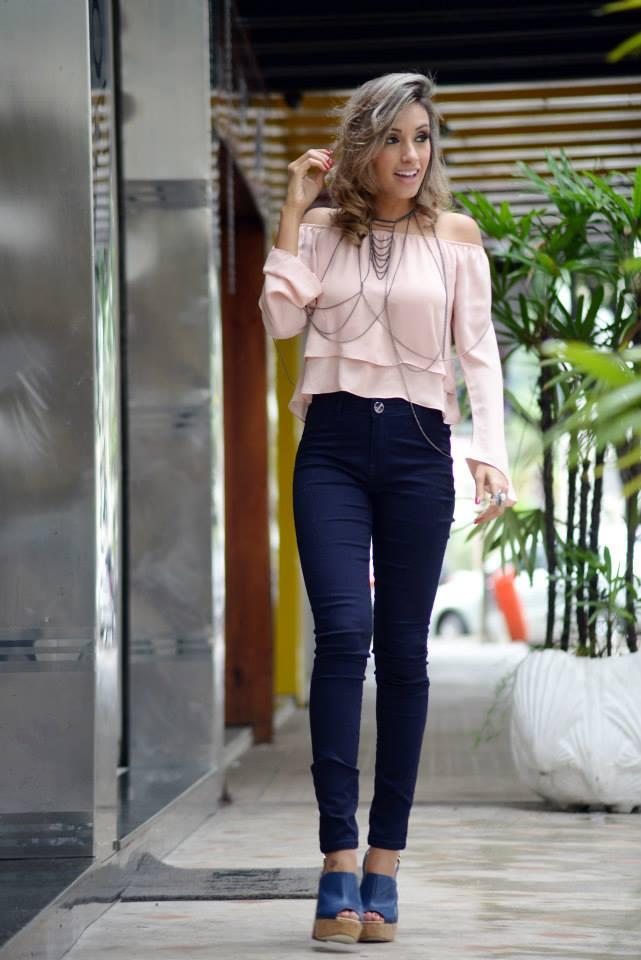 Foto: Reprodução / Blog Camila Milagres