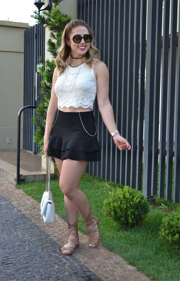 Foto: Reprodução / Camila Armindo