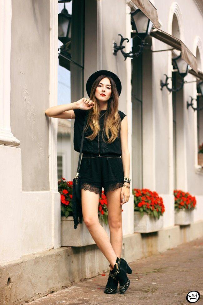 Foto: Reprodução / Fashion Coolture