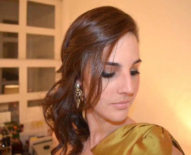Foto: Reprodução / Dia De Beaute