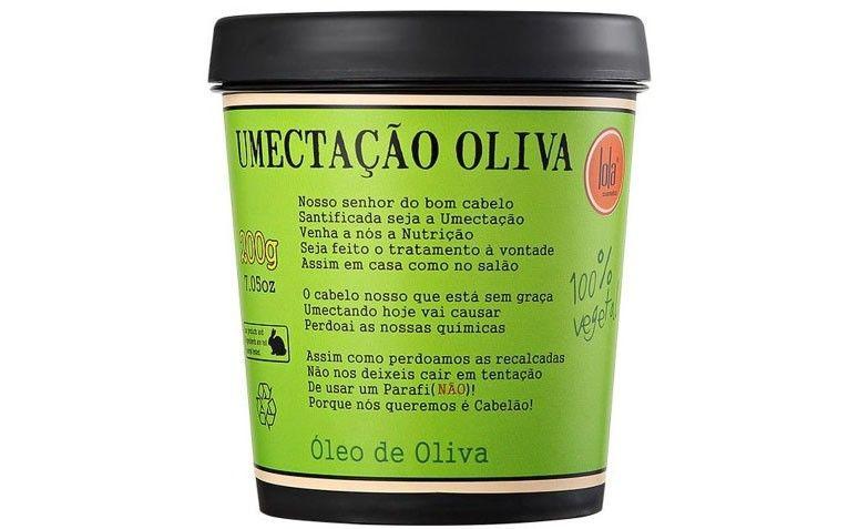Umectação Oliva por R$49,60 na Época Cosméticos