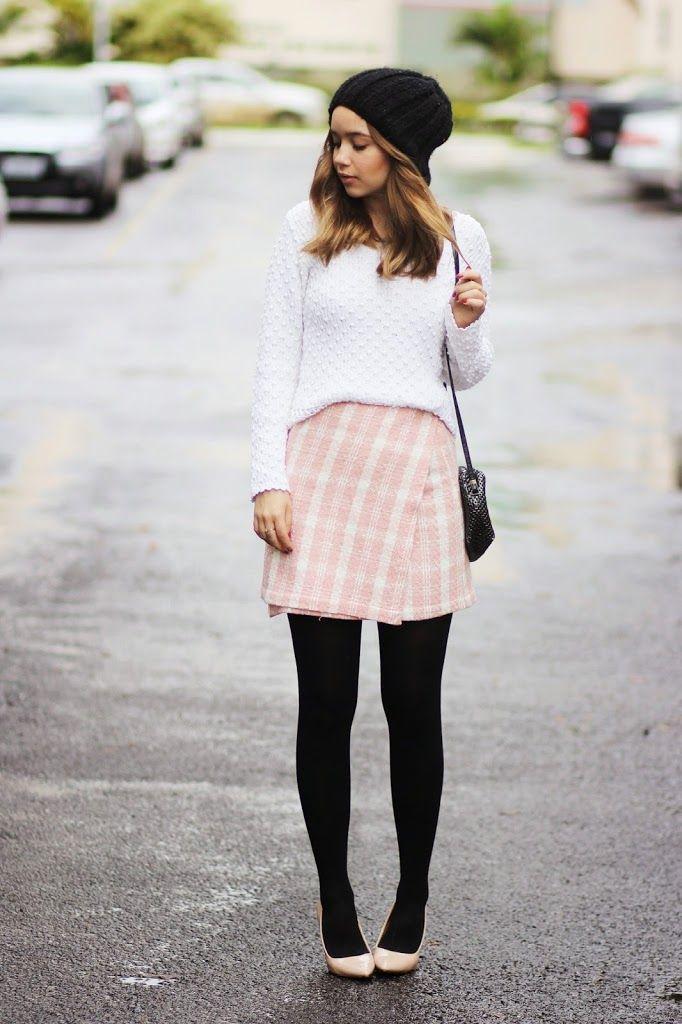 Foto: Reprodução / Ana's Fashion Blog