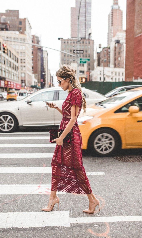 Foto: Reprodução / Hello Fashion Blog