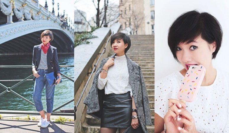 Foto: Reprodução /  Tokyobanhbao