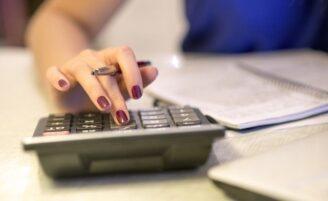 Como juntar dinheiro: 67 dicas de economia para por em prática a partir de hoje