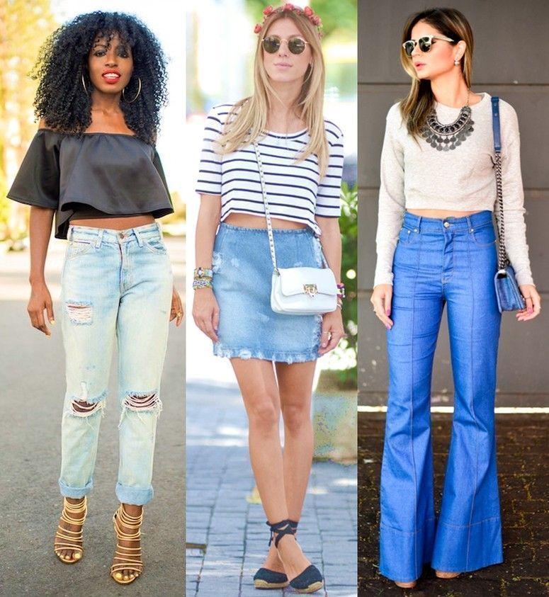 Foto: Reprodução / Style Pantry / Glam4you / Blog da Thássia