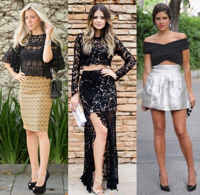 Foto: Reprodução / Glam4you / Blog da Thássia / Trendy Taste