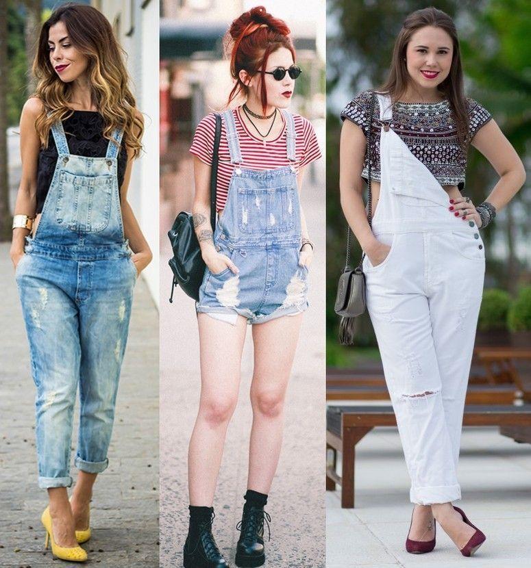 Foto: Reprodução / Monalisa de Batom / Le-Happy / Blog da Thais