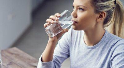 24 dicas para perder peso comprovadas cientificamente