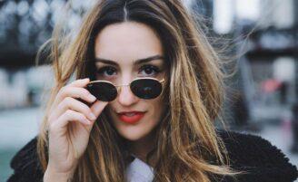 15 mulheres francesas estilosas para seguir no Instagram