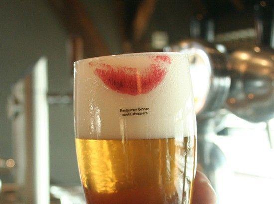 Foto: Reprodução / Bartenders Brasil