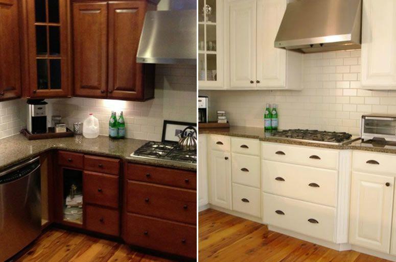Foto: Reprodução /  Home Interior Design Ideas