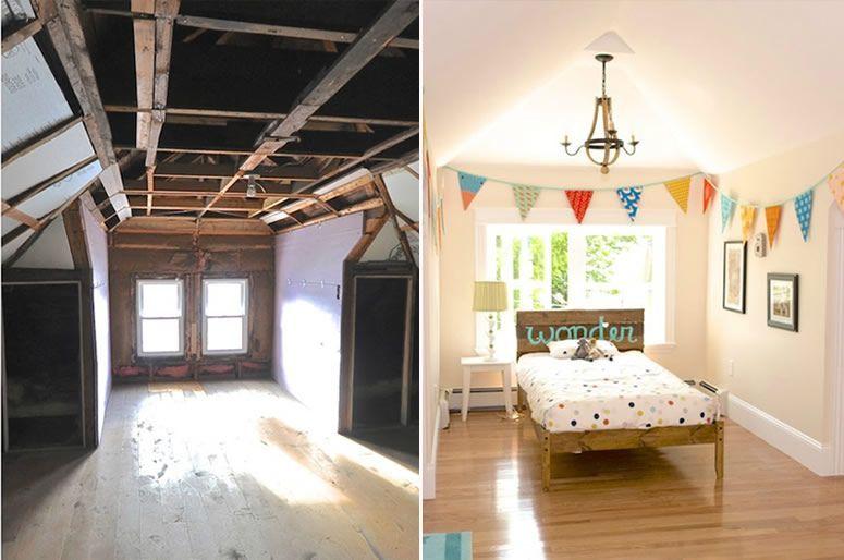 Foto: Reprodução / SoPo Cottage