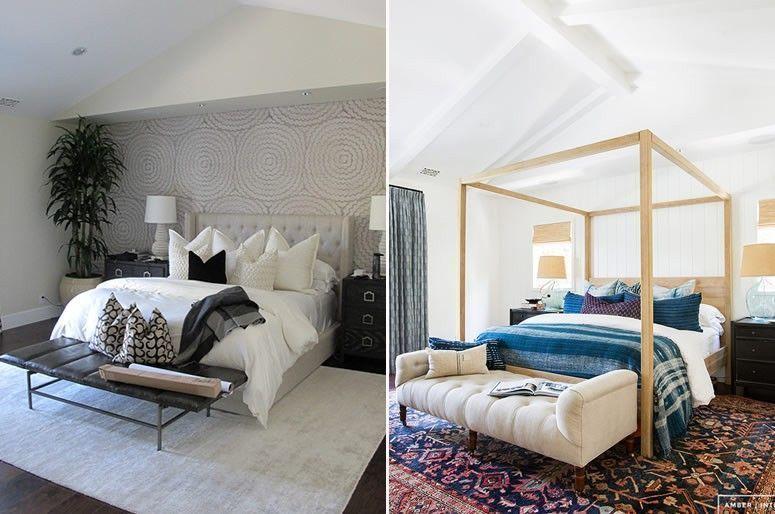 Foto: Reprodução / Amber Interior Design