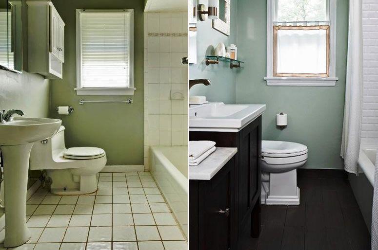 Foto: Reprodução / Home Design Photos