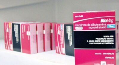 Anvisa suspende venda de omeprazol (Gastrium) e sibutramina (Biomag)