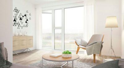 Como acertar na decoração da sua sala para um ambiente aconchegante e descontraído