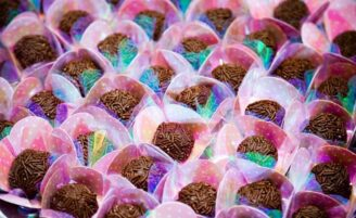 61 receitas de docinhos de festa que são verdadeiras tentações