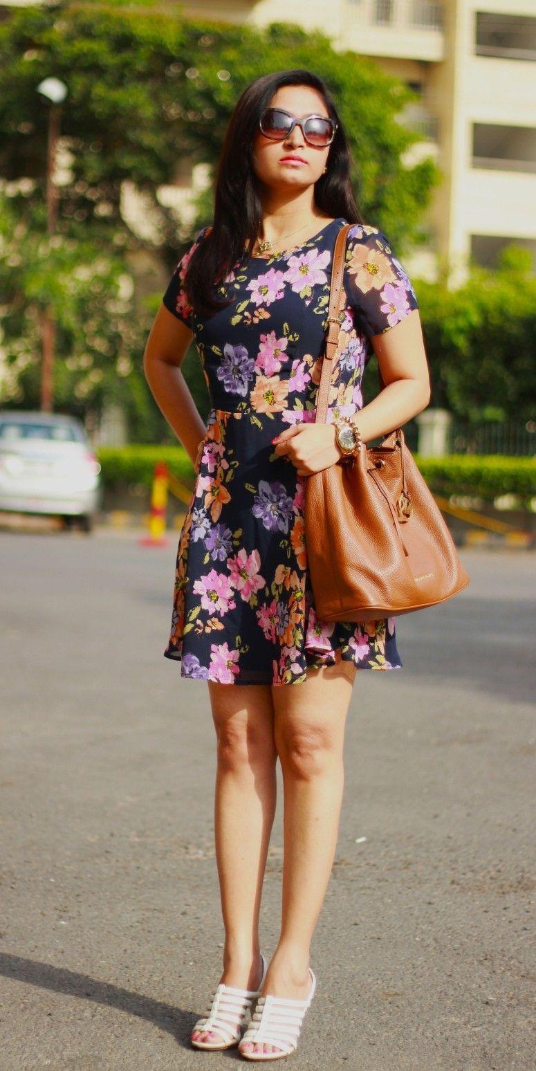 Foto: Reprodução / Fashion Factive