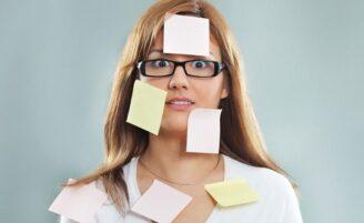 8 exercícios simples e eficazes para a memória que todo mundo deveria fazer