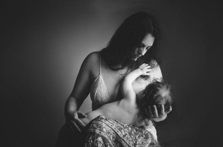 Foto: Reprodução / Melina Anastazia Photography