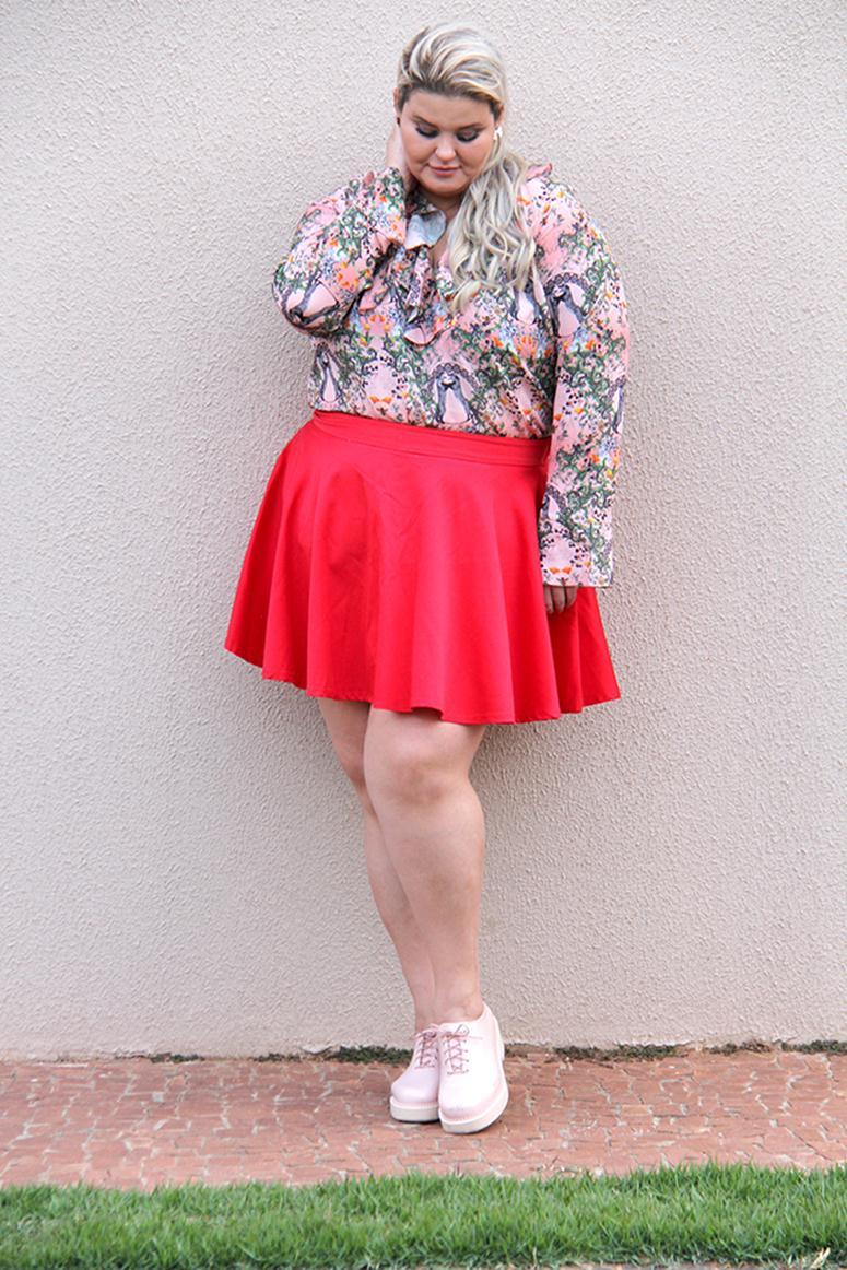 Foto: Reprodução / Blog Grandes Mulheres